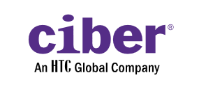 Ciber Global IT Latest Jobs