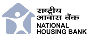 NHB Assistant Manager Answer Key 2020