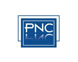 Pnc Infratech Limited Latest Jobs