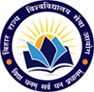BSUSC Assistant Professor Admit Card 2020