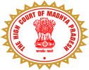 MP High Court Civil Judge Admit Card 2020