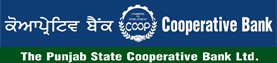 Punjab State Cooperative Bank Recruitment 2020
