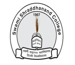 Swami Shraddhanand College Assistant Professor Recruitment 2020