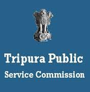 Tripura PSC Personal Assistant Syllabus 2020