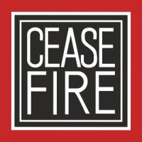 Cease Fire Current Openings 2020