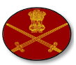 Indian Army Remount Veterinary Corps Recruitment