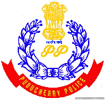Puducherry Police Constable Admit Card