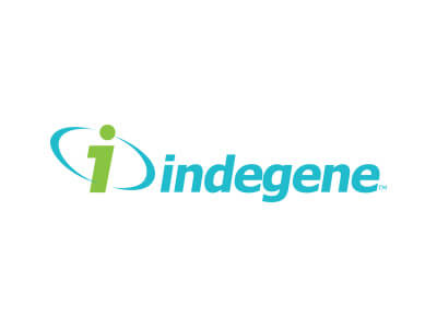Indegene Pvt Ltd Careers 2020