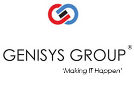 Genisys Group Current Openings 2020