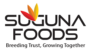 Suguna Foods Pvt Ltd Recruitment 2020