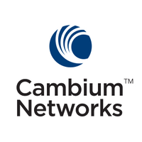 Cambium Networks Current Openings 2020