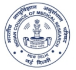 ICMR 2021 Assistant Answer Key Download Jan 3 Objection Form
