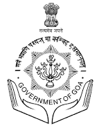 Goa Account Secretary Recruitment 2021