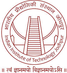 IIT Jodhpur Non Teaching Recruitment