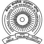 Appointment of CCRH Research Officer 2021